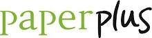 paperplus logo
