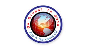 GoGlobalIn2014_500