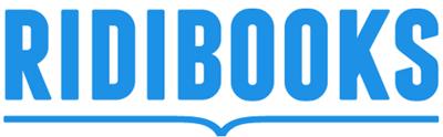 _ridibooks_logo