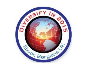 DiversifyIn2015