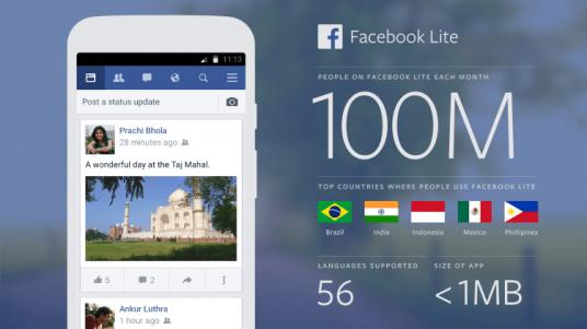 FB-Lite_India-1-750x422