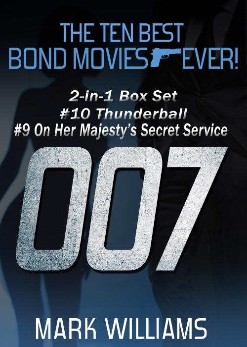 Bond-9-and-10-2-in-1-Box-500