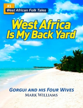 West-Africa-Folk-Tales-1-Gorgui-Four-Wives-500