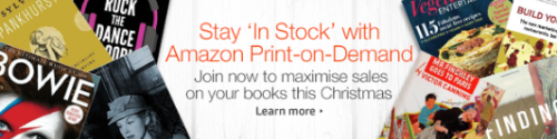 amazon-print-on-demand