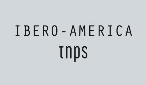 tnps_ibero-america