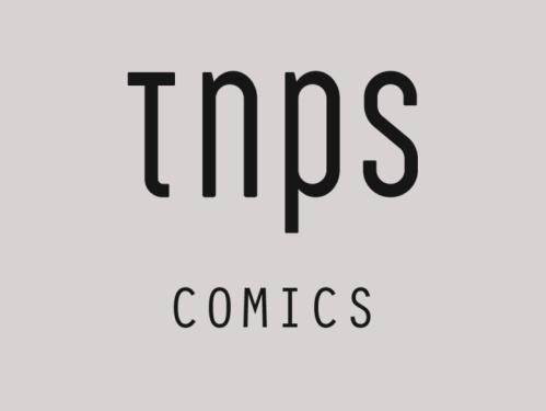 tnps_COMICS-780x586